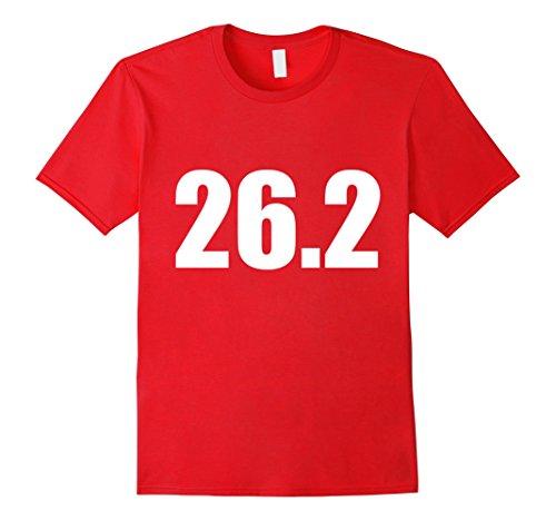 262-Miles-Full-Marathon-T-Shirt