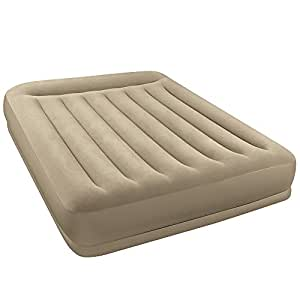 Pillow Rest 67748 Matelas gonflable modèle XL