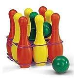 Rolly Toys - Juego de petanca (26 155 0)