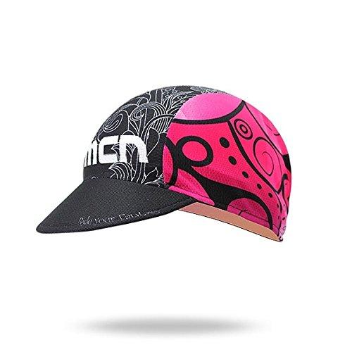 mcn-fantasy-cycling-cap-bicycle-cap-hat-ch1170225