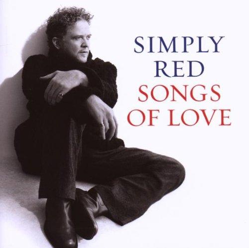 Songs of Love
