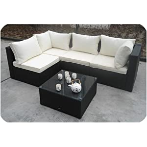 1 big rabatt aj sports wellness exklusive 16teilige. Black Bedroom Furniture Sets. Home Design Ideas