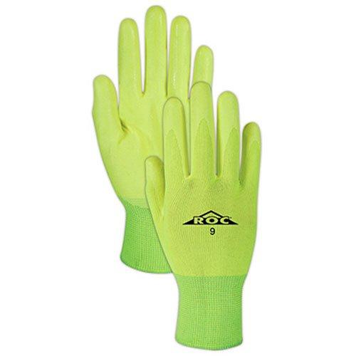 magid-glove-safety-roc27hvtxl-roc-nitrile-glove-x-large-green-by-magid-glove-safety-mfg