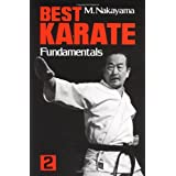 Best Karate, Vol. 2: Fundamentals ~ Masatoshi Nakayama