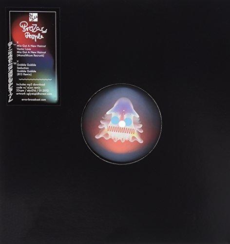 prozac-people-12-vinyl