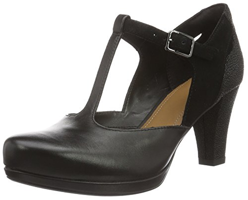 clarks-womens-chorus-gia-t-bar-pumps-black-black-leather-8-uk
