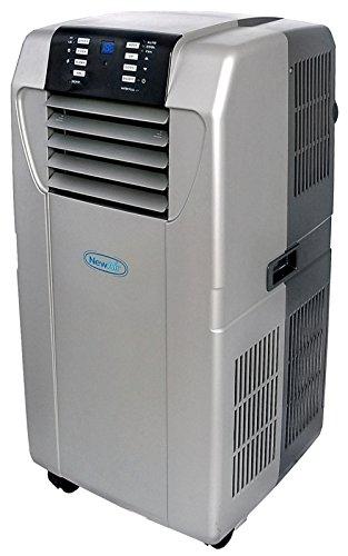 newair-ac-12000e-12000-btu-portable-air-conditioner