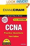 CCNA Practice Questions (Exam 640-802...