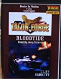 img - for Talon Force BloodTide (Blood Tide, Blood Tide) book / textbook / text book