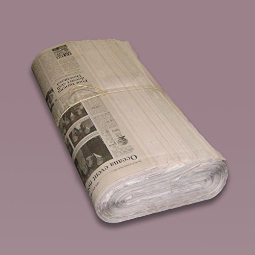 bundle-of-newspapers-15-18-lbs-loose-fill-packing-peanut-cushioning-by-paper-mart