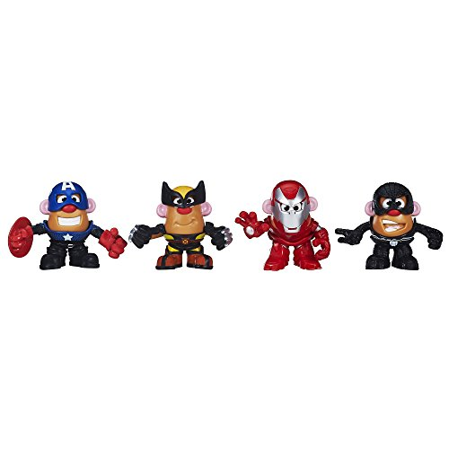 playskool-b0205-m-patate-super-heros-marvel-pack-collector-m-patate-comme-iron-man-comme-spider-man-