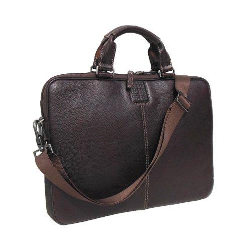 boconi-mens-tyler-tumbled-sleeve-brief-in-coffee-leather-w-khaki