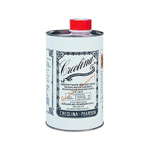 creolina-1-litro-desinfectante-para-uso-civil-veterinario-casetas-para-perros-establos-zoo