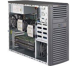 Supermicro SYS 7038A I