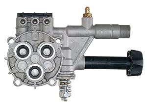 pressure washers pressure washer pump rebuild kit briggs and stratton brute manual Briggs and Stratton Brute Mower