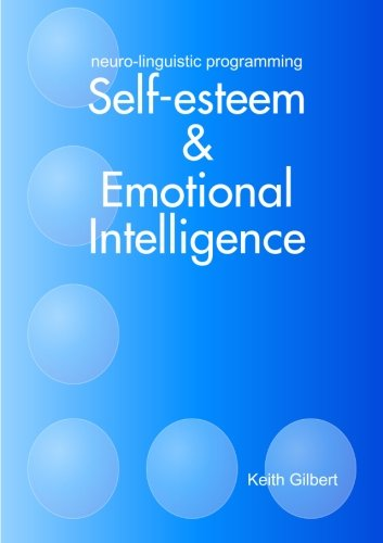self concept self esteem and emotional intelligence Refer to the following chapters to increase your understanding of self-concept: chapter 15 self-concept emotional intelligence self-esteem is a personal.
