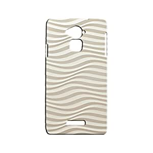 BLUEDIO Designer Printed Back case cover for Coolpad Note 3 - G3594