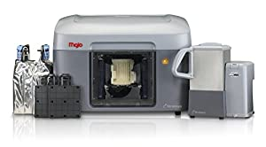 Mojo Professional 3D Printer Starter Package