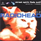 Street Spirit (Fade Out) [UK #2] by Radiohead (2000-09-19)