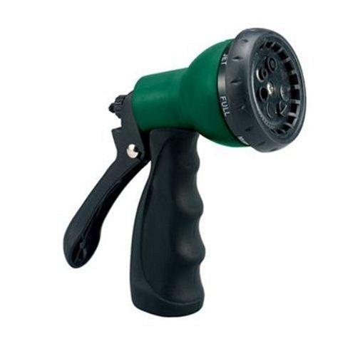 Best Sale For Orbit 58228d Lawn Garden 7 Pattern Plastic Pistol Hose Spray Nozzle For Sale