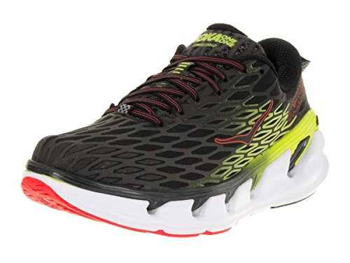 Hoka One One Vanquish 2 Blue Graphite Acid 44