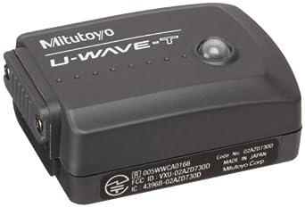 Mitutoyo 02AZD730D U-WAVE-T, 23g Mass