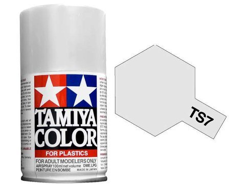 tamiya-85007-spray-ts-7-pintura-esmalte-color-blanco-racing