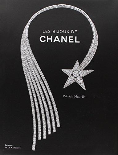 Les-bijoux-de-Chanel
