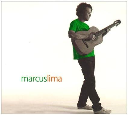 Marcus-Lima
