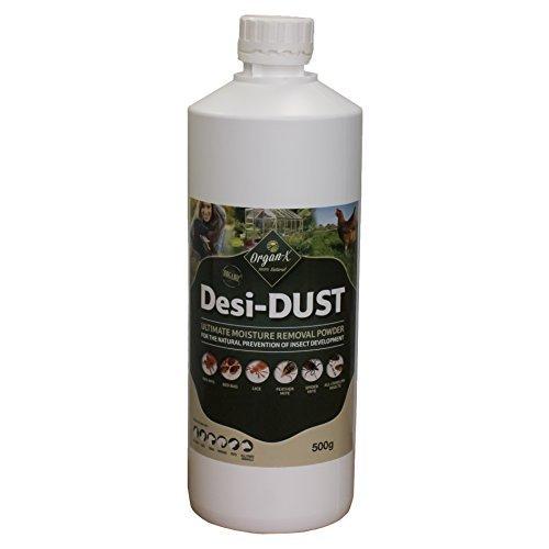 diatomaceous-earth-diatom-flea-powder-red-mite-killer