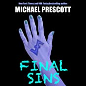 Final Sins: Sinclair & McCallum, Book 3 | [Michael Prescott]