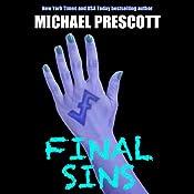 Final Sins: Sinclair & McCallum, Book 3 | [Michael Prescott]