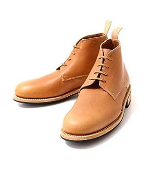 GUIDI&ROSELLINI [グイディ&ロゼリーニ] [グイディ&ロゼリーニ] Ruggero 1906:guidi ブーツ 4ホールブーツタイプ レザーシューズ