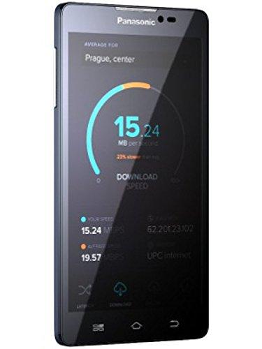 (10 pcs pack)Screen guard Clear HD for Panasonic P55
