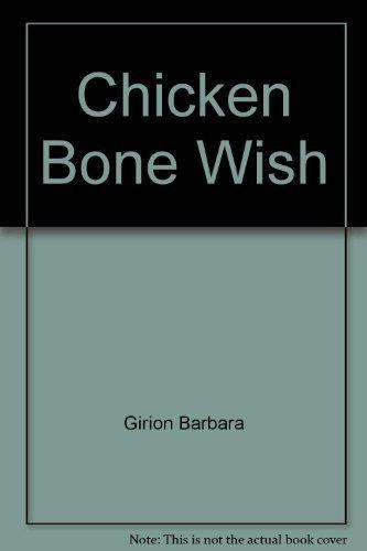 chicken-bone-wish-by-barbara-girion-1982-01-03