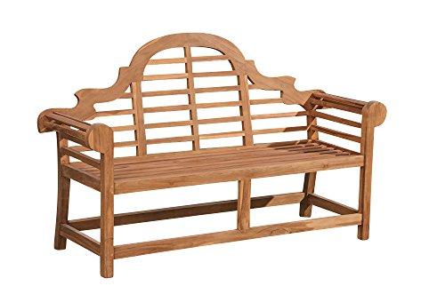 clp-banc-de-jardin-teck-marlboro-v2-decore-en-bois-de-teck-massif-resistant-aux-intemperies-en-jusqu
