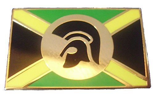 trojan-records-jamaican-pin-badge-yellow-black-green-2cm-x-15cm