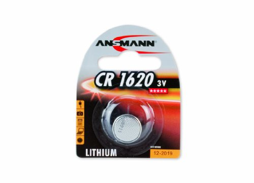 ansmann-5020072-cr1620-lithium-coin-cell