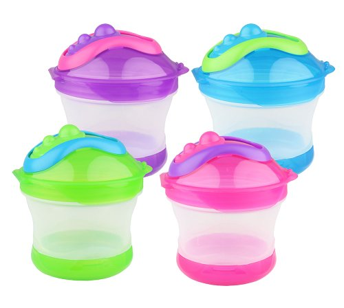 Sippy Cup Storage front-281685