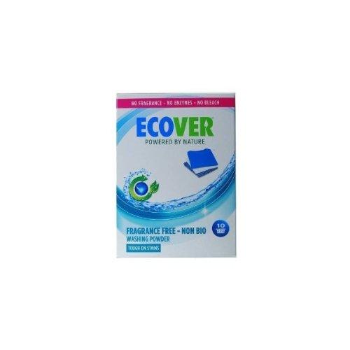 ZERO (Non Bio) Washing Powder (750g) 10 Pack Bulk Savings