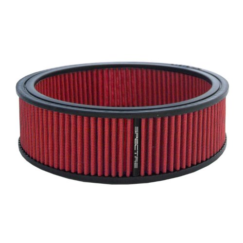 Spectre Performance HPR3588 Air Filter