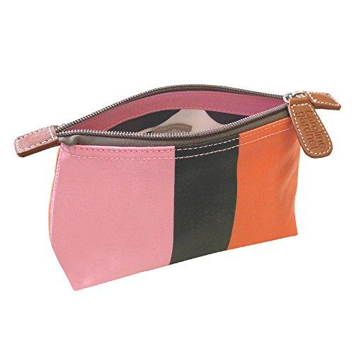 caroline-gardner-cbs-2286-cm-009-chroma-cosmetic-bag