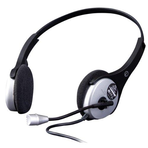 Serene Intellicall Telephone Headset