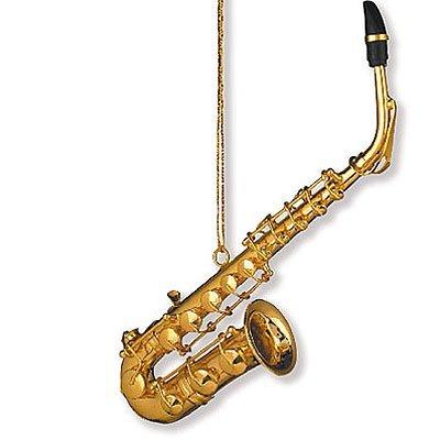 Anhnger-Saxofon-Schnes-Geschenk-fr-Musiker