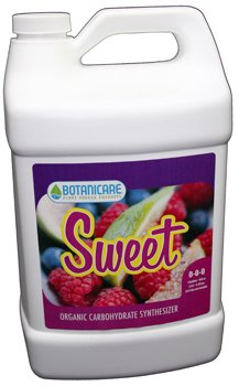 Berry Sweet 1 Quart