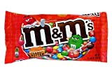 M&M Peanut Butter Medium Bag 323.2g