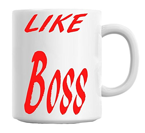 like-a-boss-mug-cup