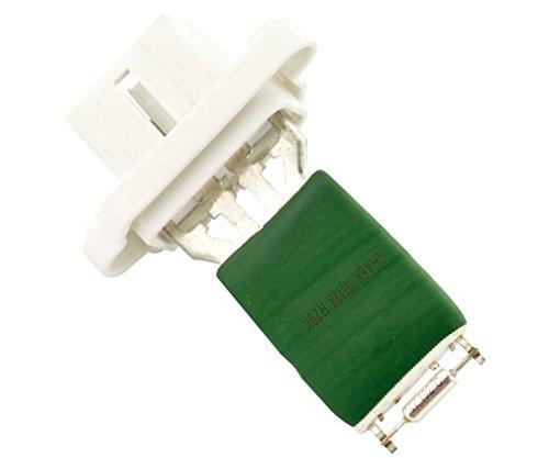 car-heater-motor-fan-blower-resistor-1325972-for-ford-focus-fiesta-mondeo-z102