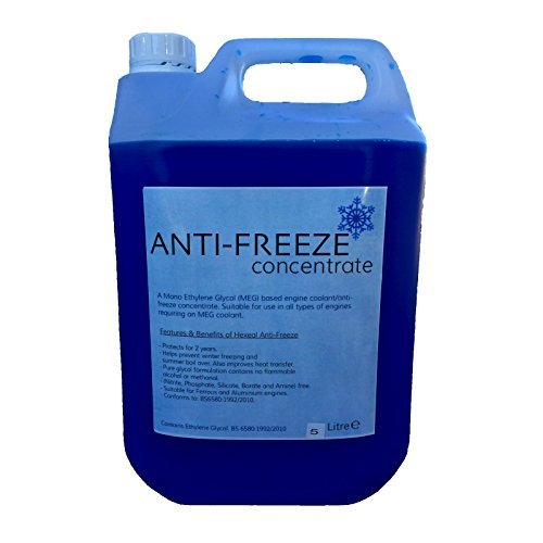 blue-antifreeze-coolant-5-litre-high-concentrate-longlife-25l