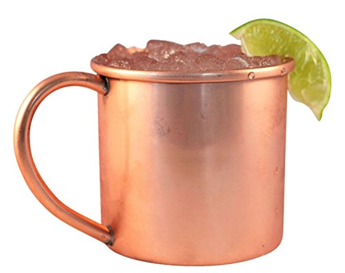 copper-mug-for-moscow-mules-16-oz-100-pure-copper-by-alchemade-includes-free-e-recipe-book